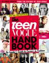 "The ""Teen Vogue"" Handbook: An Insider's Guide to Careers in Fashion"