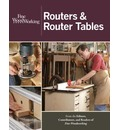 Routers & Router Tables