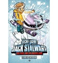 Secret Agent Jack Stalwart: Book 12: the Fight for the Frozen Land: the Arctic :