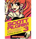 Scott Pilgrim: Scott Pilgrim & the Infinite Sadness Volume 3