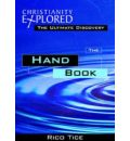 Christianity Explored: Hand Book