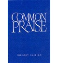 Common Praise: Melody Edition