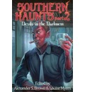 Southern Haunts: Devils in the Darkness