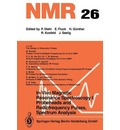 In-Vivo Magnetic Resonance Spectroscopy: I: Probeheads and Radiofrequency Pulses Spectrum Analysis