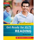 Get Ready for IELTS - Reading