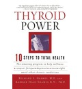 Thyroid Power