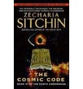 The Cosmic CodeThe Cosmic Code