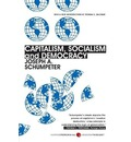 Capitalism, Socialism, And Democracy