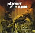 The Making of Planet of the Apes