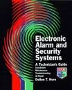 Electronic Alarm and Security Systems