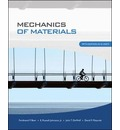 Mechanics of Material (Asia Adaptation)