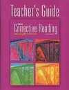 Corrective Reading Decoding Level B2, Teacher Guide