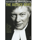 The Justice Game