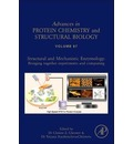 Structural and Mechanistic Enzymology: Volume 87