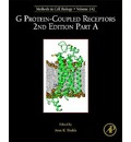 G Protein-Coupled Receptors Part A: Volume 142