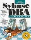 Sybase DBA Companion