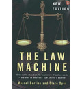 The Law Machine