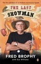 The Last Showman: The life and times of an Outback tent-boxing legend