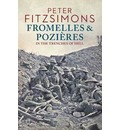 Fromelles and Pozi res