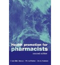 Health Promotion for Pharmacists