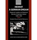 Heimat - A German Dream - Elizabeth Boa