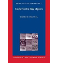 Coherent X-Ray Optics