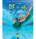 PE to 16 Student Book