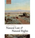 Natural Law and Natural Rights