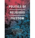 Politics of Religious Freedom
