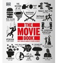 The Movie Book