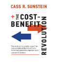 The Cost-Benefit Revolution