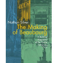 The Making of Beaubourg