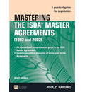 Mastering the ISDA Master Agreements
