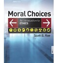 Moral Choices