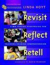 Revisit, Reflect, Retell