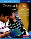 Teaching Reading in Small Groups