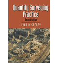 Quantity Surveying Practice