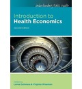 Introduction to Health Economics