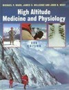 High Altitude Medicine and Physiology, 3Ed