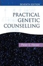 Practical Genetic Counselling