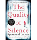 The Quality of Silence