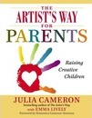 The Artist's Way for Parents