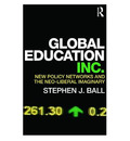 Global Education Inc.