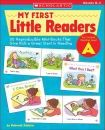 My First Little Readers