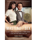 Masters of Sex (Media tie-in)