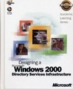 70-219 ALS Designing a Microsoft Windows 2000 Directory Services Infrastructure Package