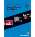 Blackwell's Five-Minute Veterinary Consult Clinical Companion