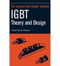 Insulated Gate Bipolar Transistor IGBT Theory and Design