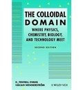 The Colloidal Domain