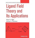 Ligand Field Theory and Its Applications